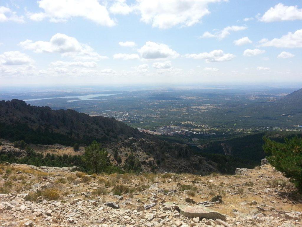 Sierra de Baza - Ruta 4x4
