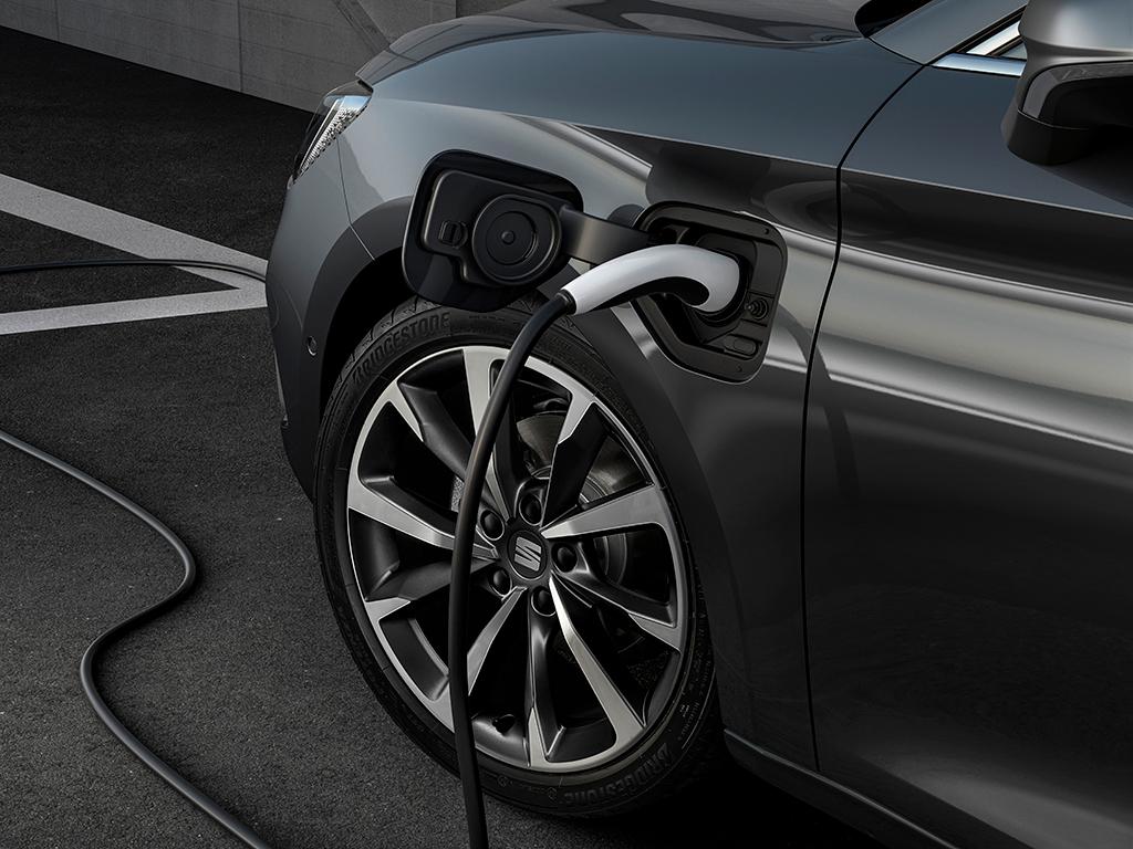 SEAT León, nuevas motorizaciones y precios