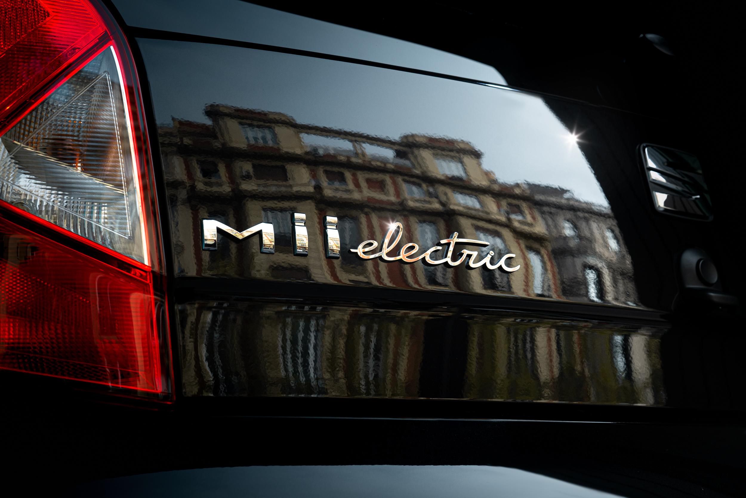 SEAT aconseja conducir eléctricos y porqué