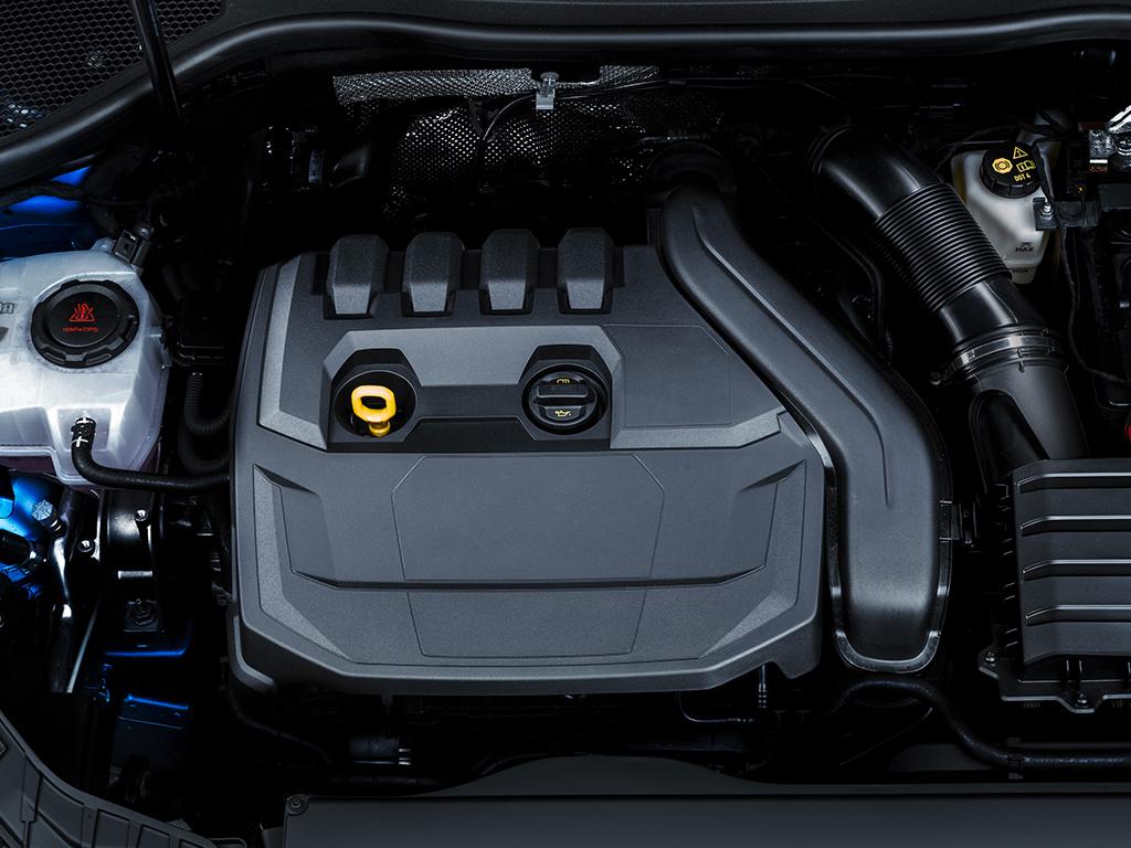 El nuevo Audi A3 Sportback ya está disponible con tres motores