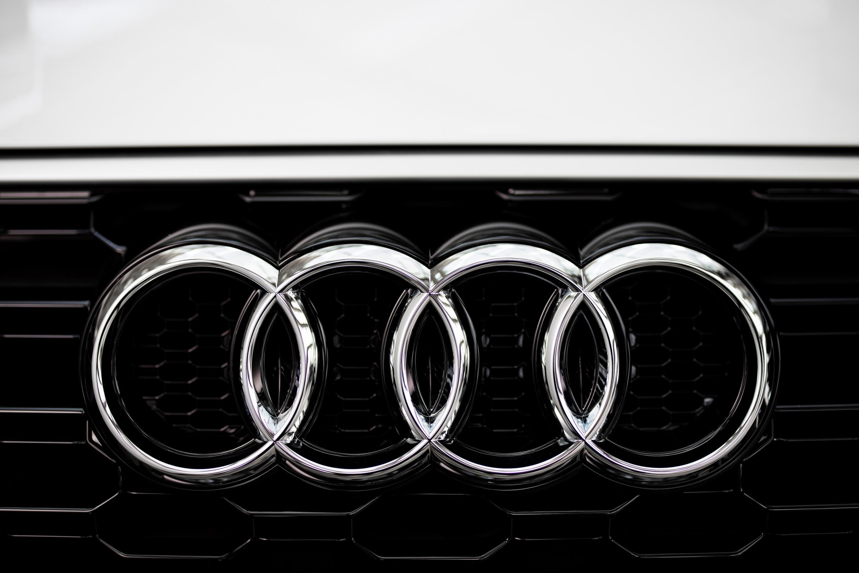 AUDI amplía 3 meses la garantía de sus vehículos