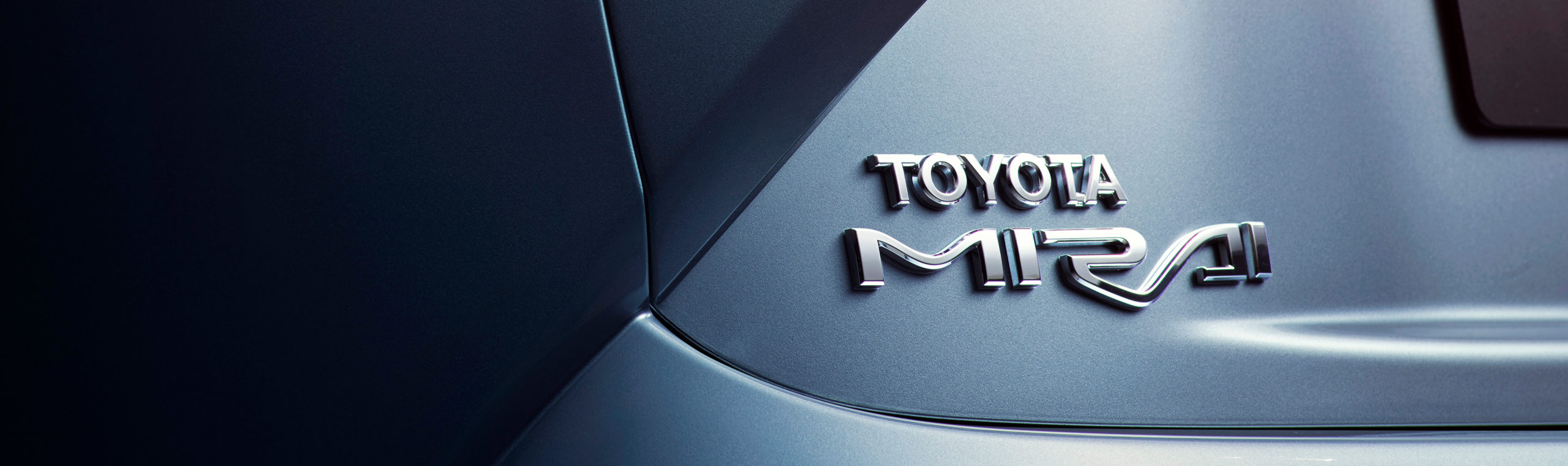 Toyota España y Gasnam apuestan por el hidrógeno