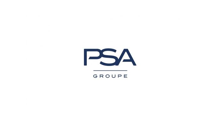 PSA lanza tecnología eléctrica para todo tipo de usos