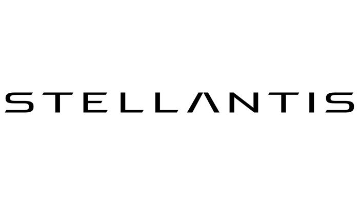 STELLANTIS así se llama el nuevo grupo resultante de la fusión de FCA y Groupe PSA