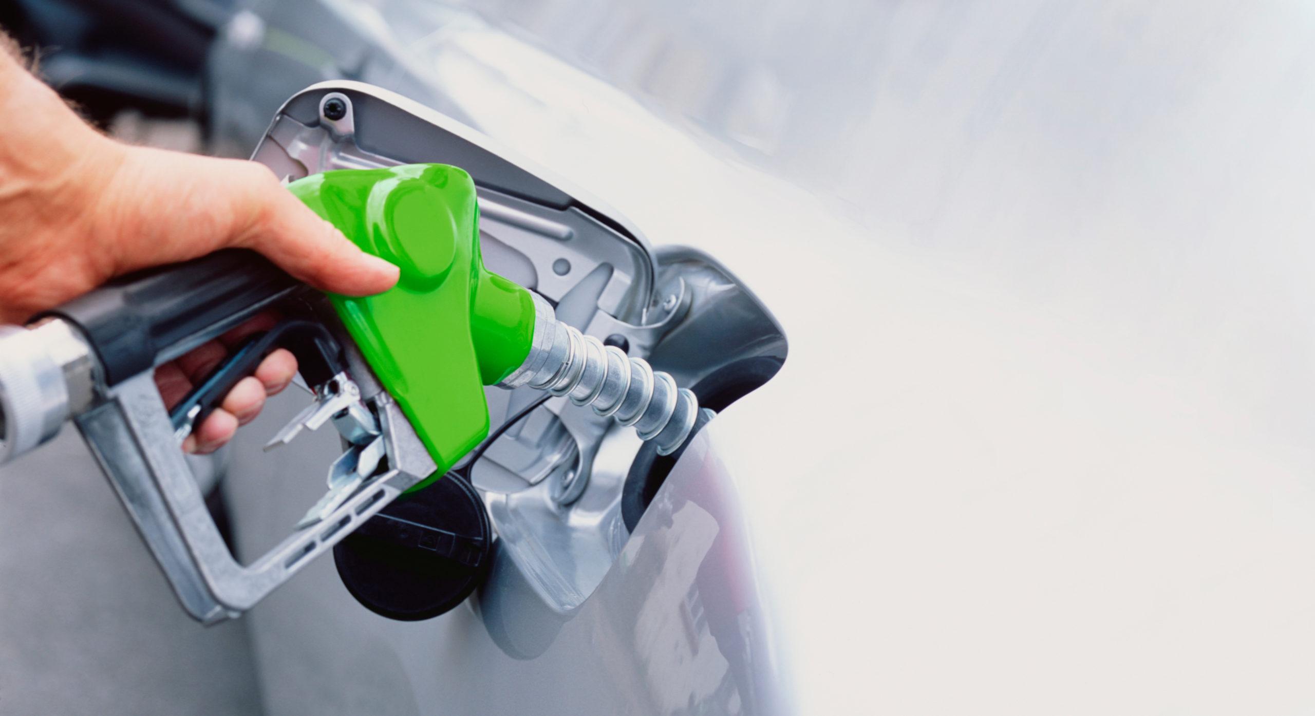 El WLTP incrementará de media un 4% el coste los nuevos vehículos