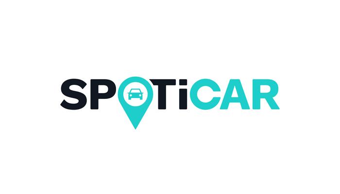 SPOTICAR, Groupe PSA se afirma como operador de vehículos de ocasión multimarca