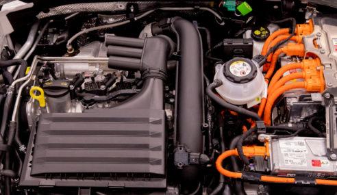 SEAT nos muestra 10 cosas que aprender sobre el coche eléctrico