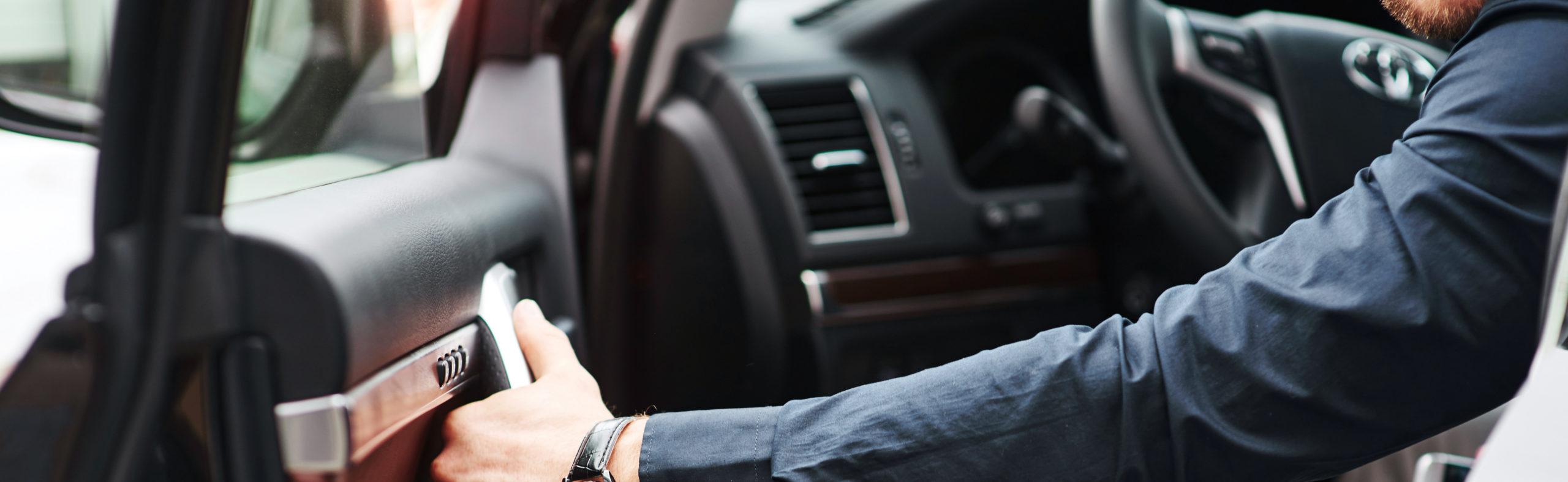 Renting: la nueva modalidad de alquiler de vehículos y sus ventajas