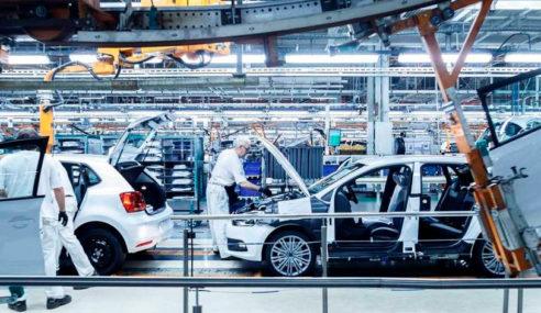 Cuál es el panorama en el sector automovilístico