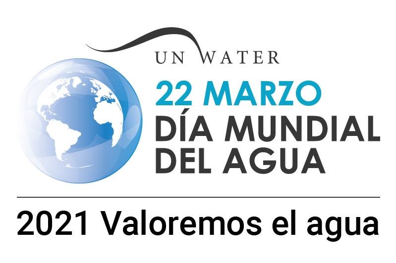 Día Mundial del Agua y en Toyota están muy concienciados