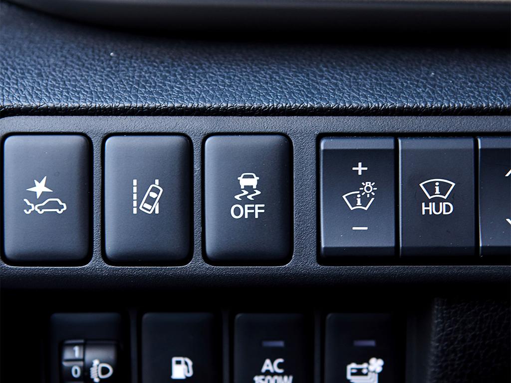 Mitsubishi Eclipse Cross PHEV ya disponible en el Mercado Español