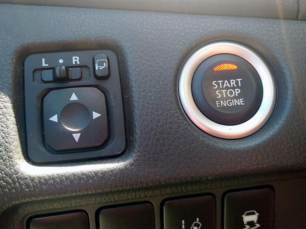 TestDrive - Mitsubishi L200 el pick up definitivo
