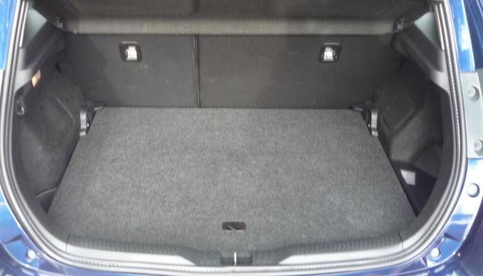 Toyota Auris Hybrid 140 Active
