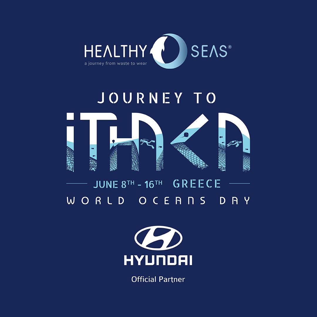 Iniciativas de Hyundai en el Día Mundial de los Océanos