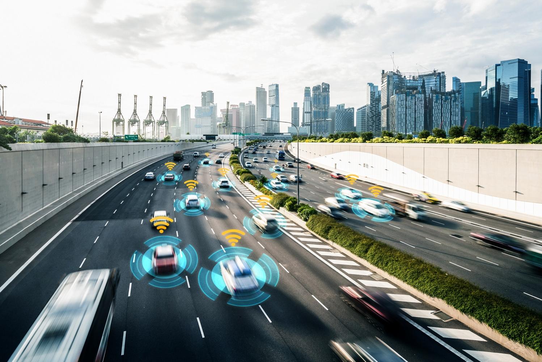 Dispositivos ADAS que deberán ser equipados obligatoriamente, a partir de julio de 2022