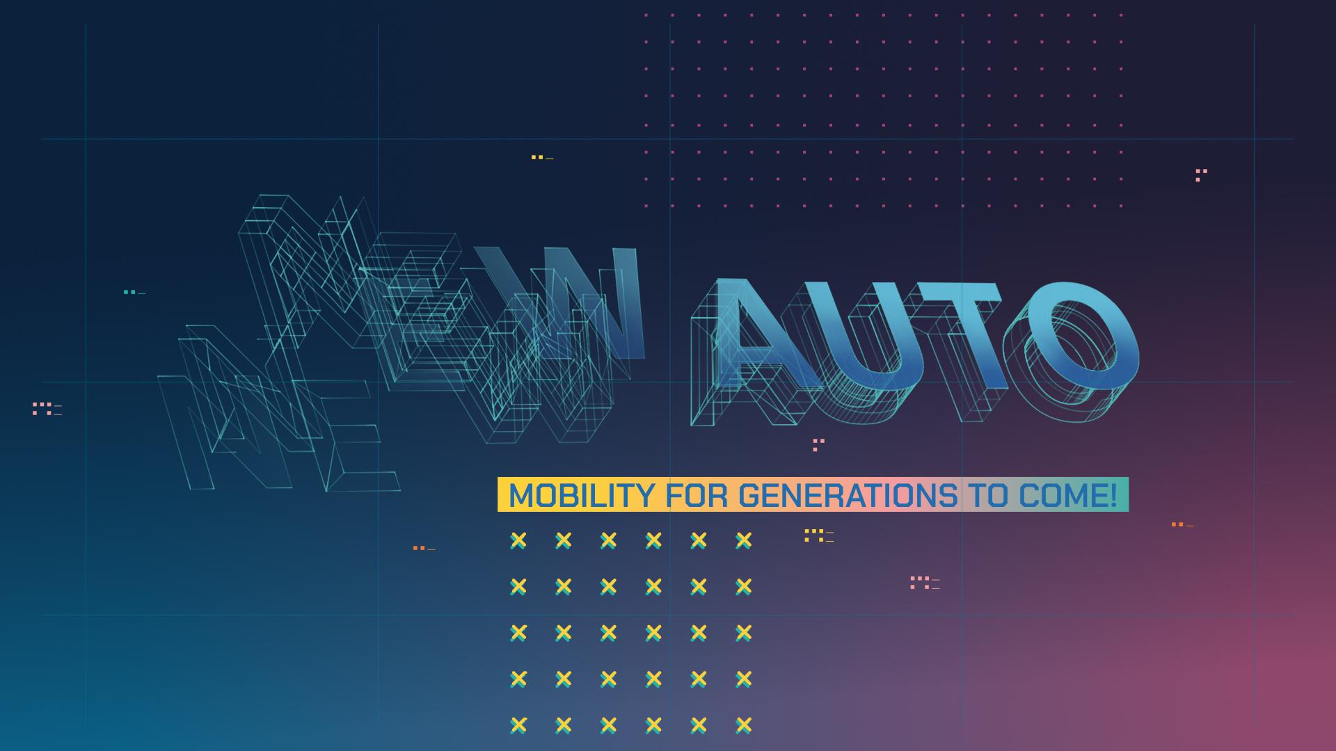 Grupo VW y SEAT quieren establecer un HUB de movilidad eléctrica en España