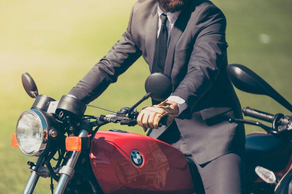 Consejos para elegir bien una moto de segunda mano