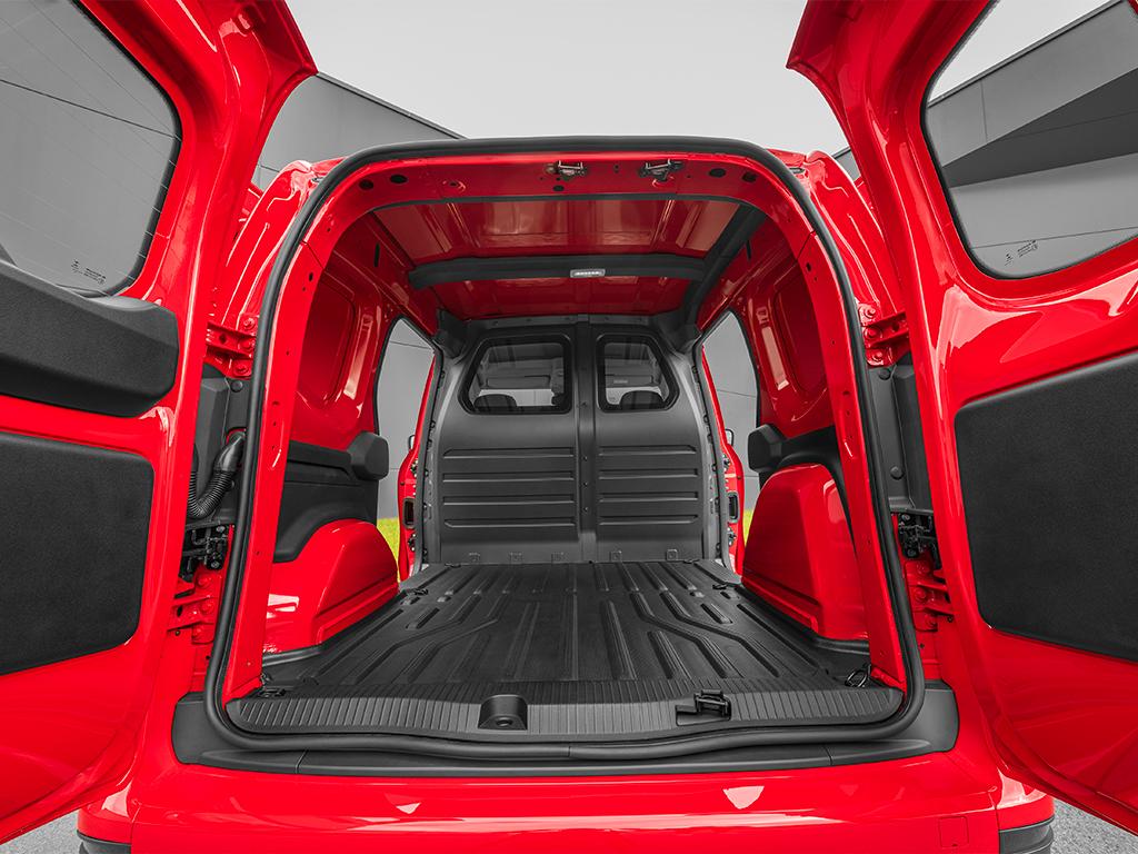 Mercedes-Benz Citan Tourer ya a la venta