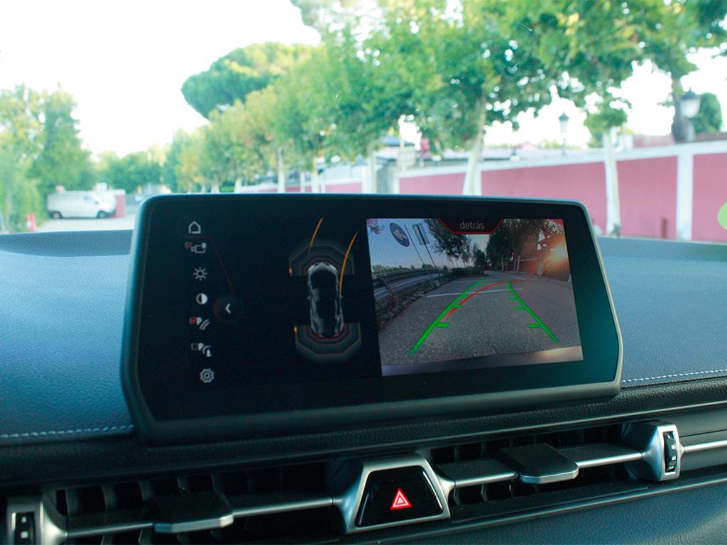 TestDrive - Toyota GR Supra, nacido para disfrutar